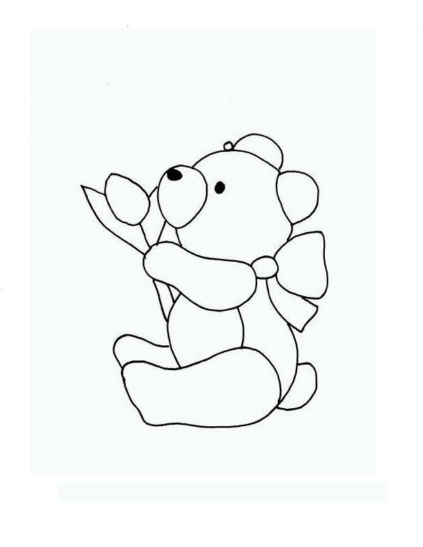 طرح خرس