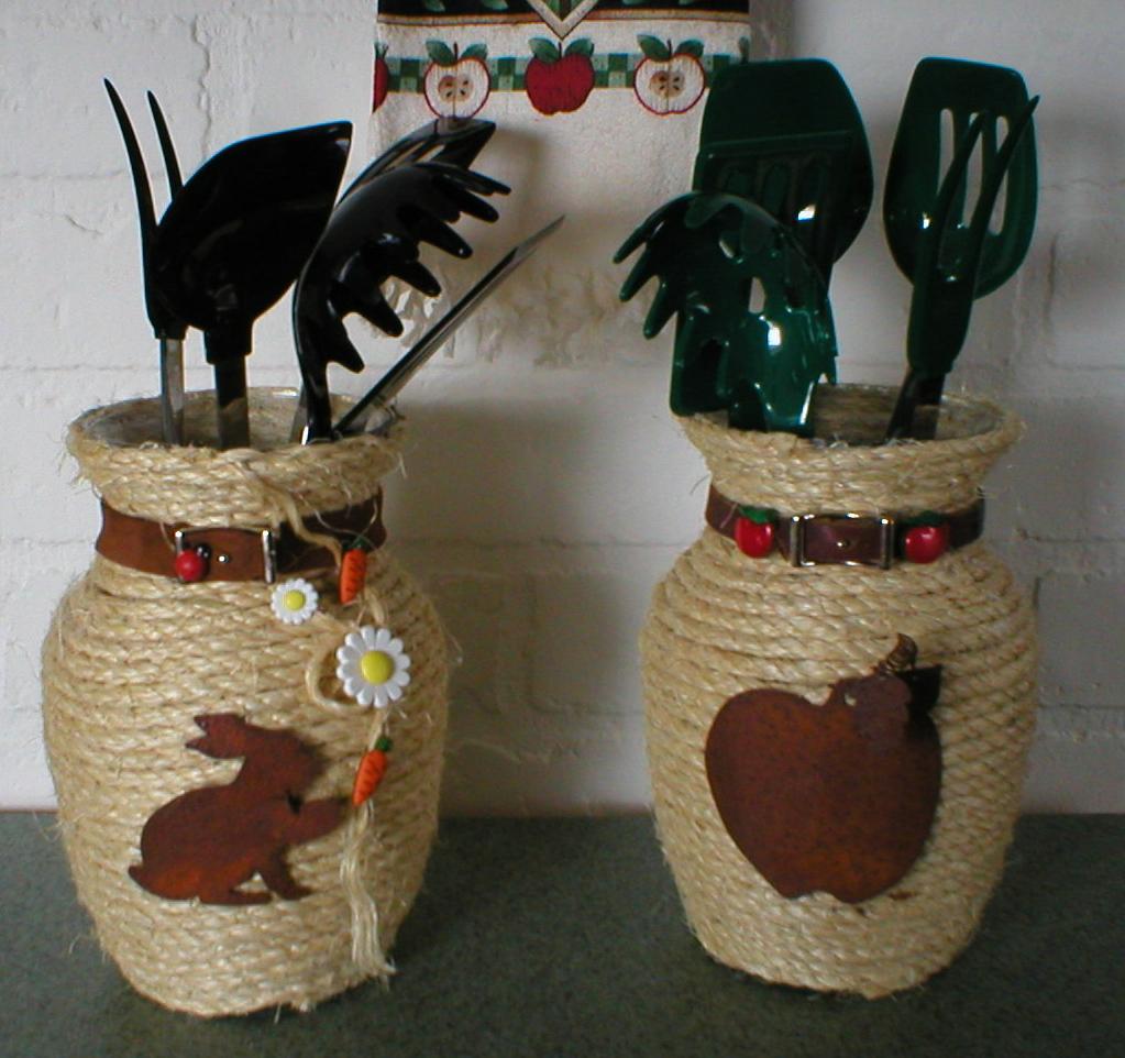 ساخت وسایل تزیینی هنرهای دستی فروش وسایل تزئینی بصورت عمده و